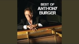 Anthony Burger - I